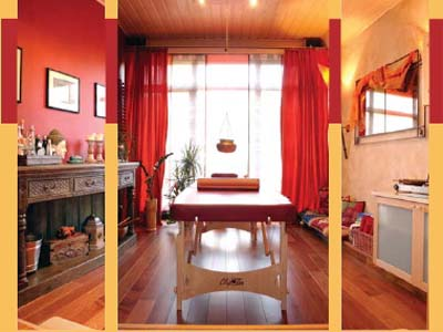 shirodhara buescher willkommen ayurveda oerlinghausen bielefeld g tersloh guetersloh herford. Black Bedroom Furniture Sets. Home Design Ideas